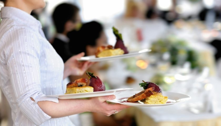 Nuovo decreto covid, ristoranti anche al chiuso. Tutte le regole