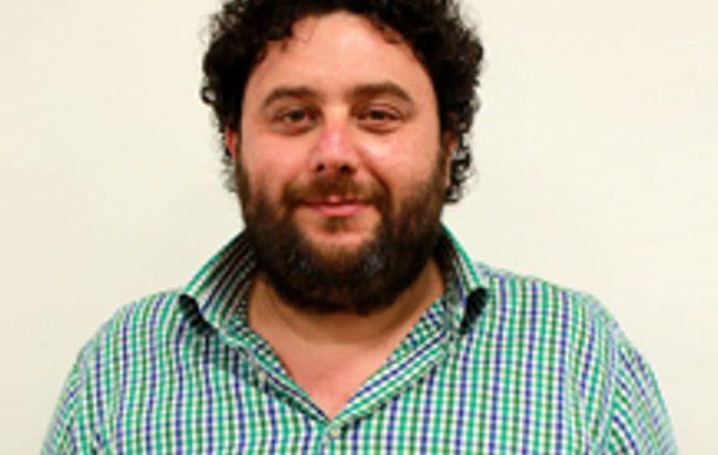 Fisciano, l'assessore all'Urbanistica Giovanni Scafuri è guarito dal Coronavirus