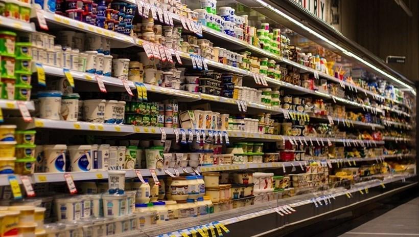 Battipaglia, niente norme anti covid: chiuso supermercato per 5 giorni