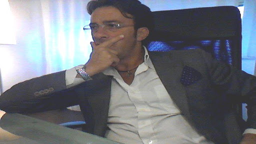 Muore il commercialista Nicola Delli Santi, aveva 50 anni