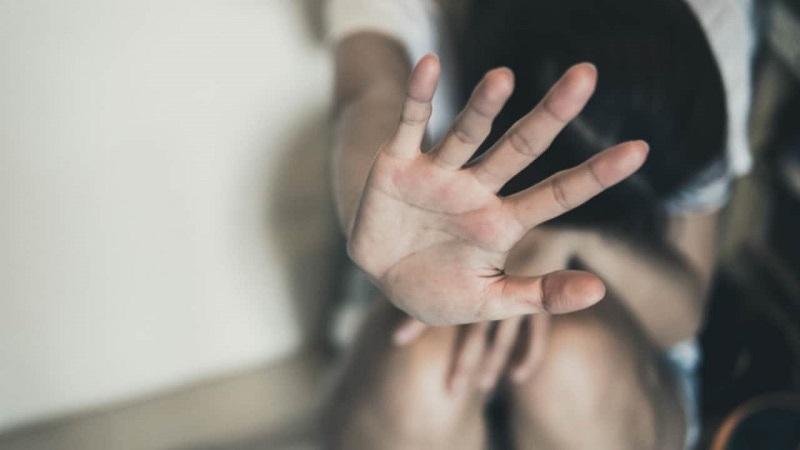 Onmic al fianco delle donne vittime di violenza