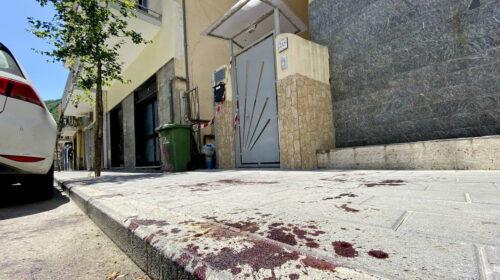 Omicidio del giovanissimo a Gragnano, fermato un 21enne. Sospetti su altri 6 giovani