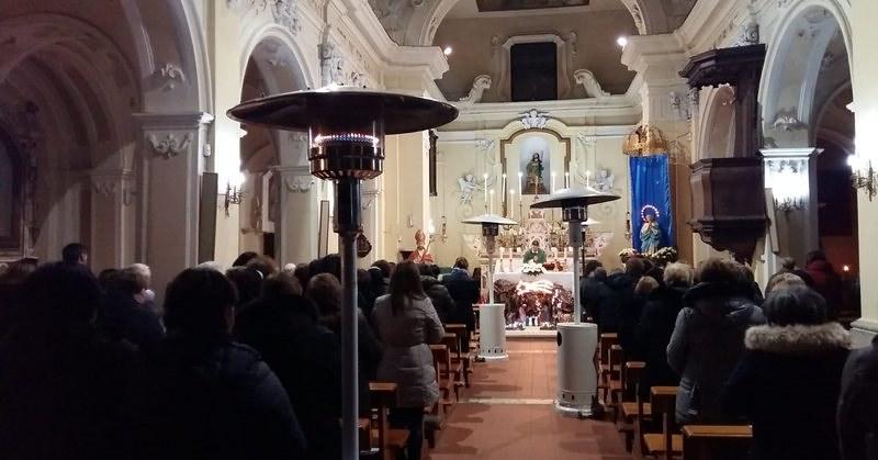 Accordo Cei/Governo: le Sante Messe riprendono a fine mese