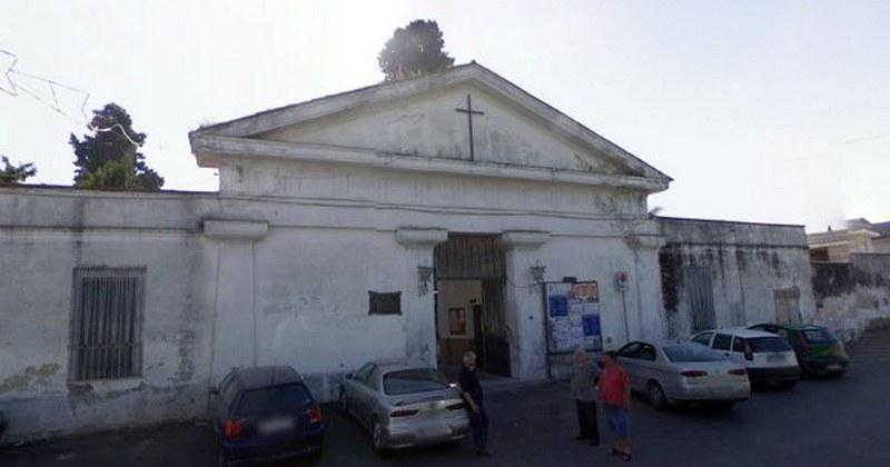 Giovedì riapre anche il cimitero di Nocera Superiore