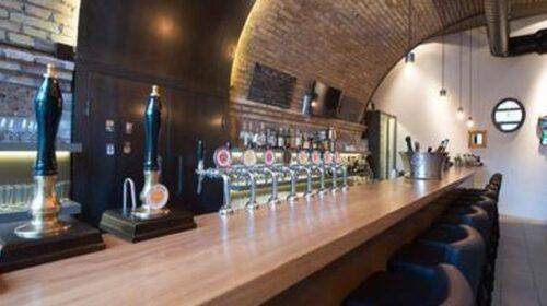 Bar, pasticcerie e ristoranti: ecco le linee guida da lunedi