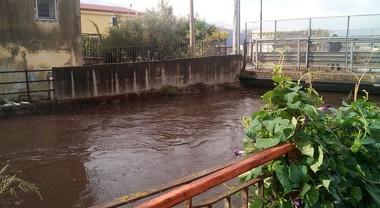 Vittoria del Comune di Angri al Tar sul Rio Sguazzatoio, arrivano i fondi dalla Regione