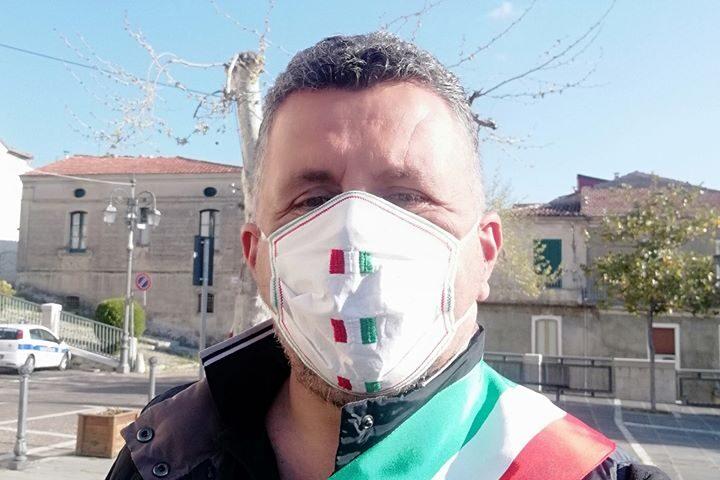 Emergenza Covid-19. Rischia di restare senza bar il Comune di Roscigno.