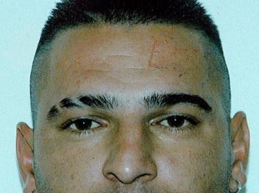 In giro sul lungomare a Salerno alle 2 di notte, arrestato Giuseppe Stellato