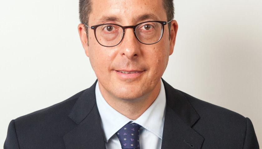 Confindustria Salerno, Alfonso Forte eletto nel Direttivo del Gruppo Sanità