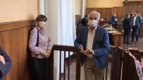 """La Provincia di Salerno dichiara Battipaglia e Sarno aree non idonee per l'insediamento e l'ampliamento degli impianti di rifiuti"""""""