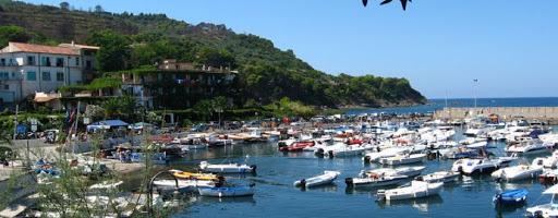 Sicuri e sani, la campagna dell'Asl oggi arriva sulle spiagge di Castellabate