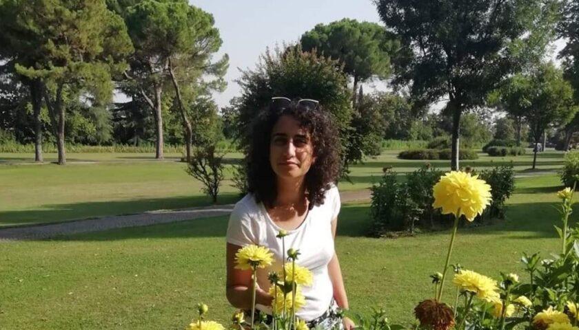 Celle di Bulgheria: indagato il padre di Francesca per omicidio colposo