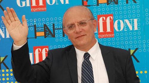Emergenza covid 19, il Giffoni Film Festival si fa in 4: partenza il 18 agosto, serata finale il 30 dicembre