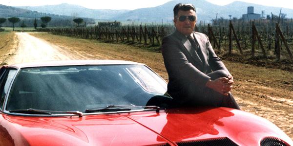 Accadde oggi: il 7 marzo del 1963 l'industriale Ferruccio fonda la Lamborghini, altro vanto italiano
