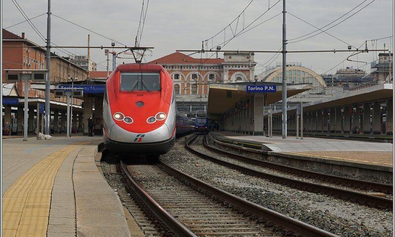 """Trenitalia: """"Nessun assalto ai treni nelle prossime settimane"""""""