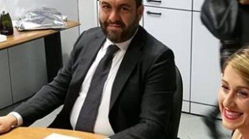 """Gagliano di Federalberghi Salerno: """"Apriremo non appena ci saranno le condizioni e le linee guida"""""""