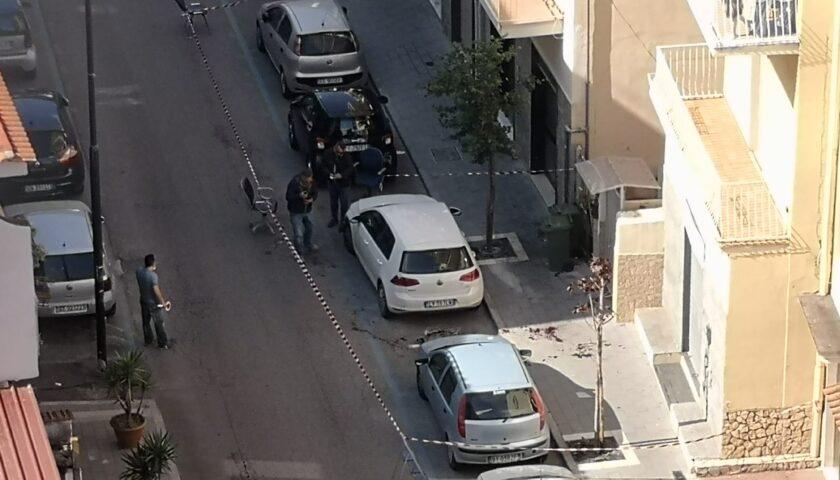 Follia a Gragnano, ragazzino ucciso in strada a coltellate. Grave un altro studente