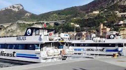 Riparte il Metro del Mare che collega l'intera provincia costiera