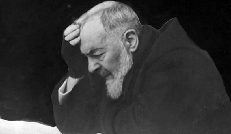 Accadde oggi: il 2 maggio del 1999 Padre Pio fu dichiarato Beato, tre anni più tardi proclamato Santo