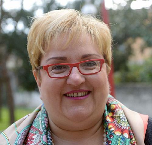 """Il Puc di Castel San Giorgio approvato dopo 41 anni. Il sindaco Paola Lanzara scrive ai cittadini: """"Lavoro non semplice, ma abbiamo mantenuto l'impegno"""""""
