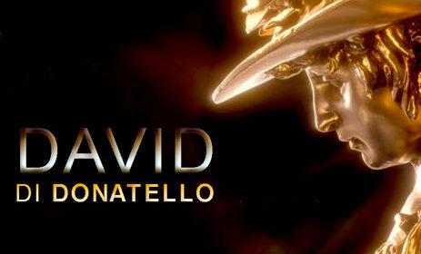 """David di Donatello, De Luca: """"Campania protagonista"""""""