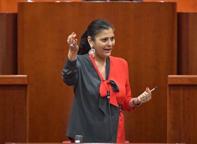 Il Tar accoglie il ricorso del Governo contro l'ordinanza della Calabria