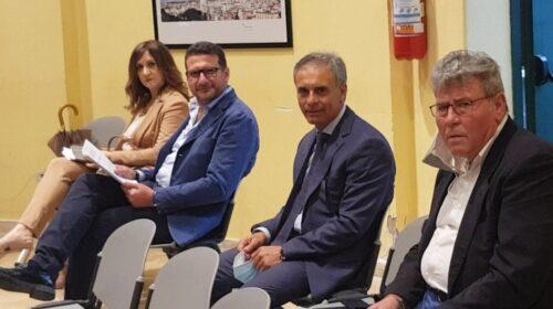 """Il gruppo Indipendente Scafati: """"Subito riapertura al pubblico del Comune e solidarietà ai dipendenti. Le nostre preoccupazioni erano fondate""""."""