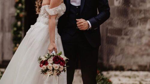 Associazione Imprenditori Eventi Matrimoni, i 4 punti per rilanciare l'industria del Wedding in Campania