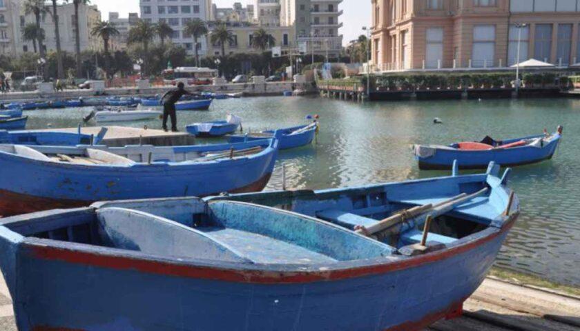 Bonus dalla Regione anche ai piccoli pescatori