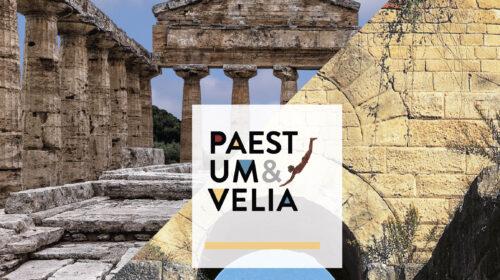 Il Parco Archeologico di Paestum e Velia riapre il 18 maggio: prima iniziativa, un progetto per famiglie con bambini autistici