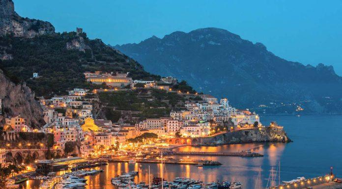Un video per promuovere il turismo a Salerno e provincia: iniziativa della Camera di Commercio