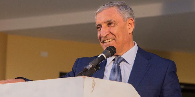 Aquara: il sindaco Marino sospende le tasse ai commercianti