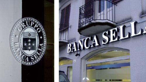 BANCA SELLA: CICLO DI WEBINAR SULLE STRATEGIE PER LA RIPRESA