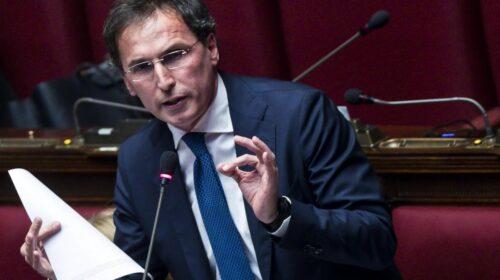 """Movida, liti e aggressioni. Il ministro Boccia: """"Così non apriremo la mobilità tra le regioni"""""""