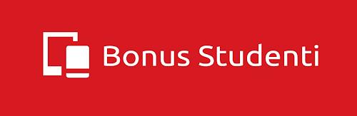 la Regione Campania stanzia dei bonus per gli studenti universitari