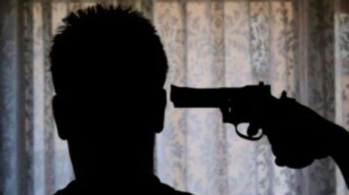 Cava: imprenditore resta ferito per un colpo di pistola alla testa, la pista seguita è quella del suicidio