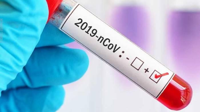 Ravello: negativi al coronavirus gli ultimi 7 tamponi analizzati