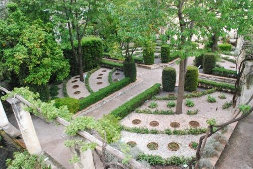 Salerno, martedì riaprono al pubblico i Giardini della Minerva