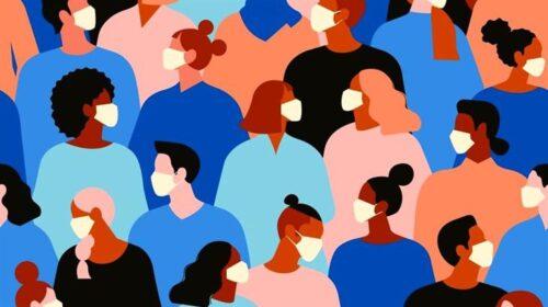 Distanziamento sociale: in arrivo un bando per trovare 60.000 assistenti civici
