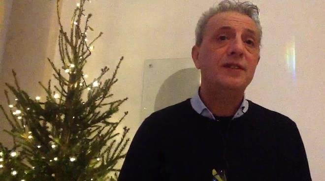 """Sorrento – Gaetano Milano: """"il banco alimentare ha erogato 1300 pacchi spesa …"""""""