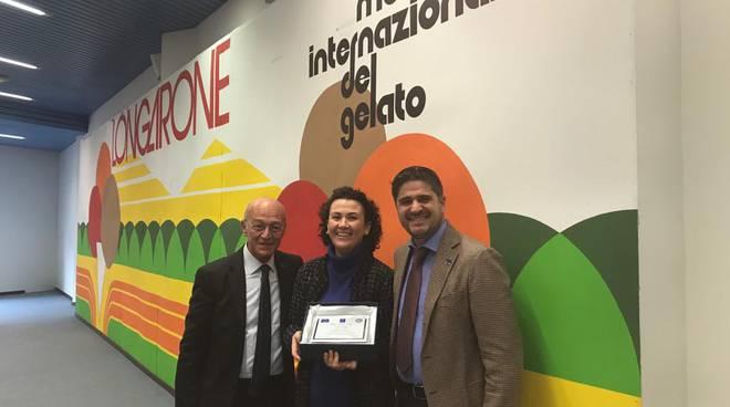 Il Comitato Gelatieri Campani fornisce al Governatore De Luca le indicazioni per una corretta regolamentazione no-covid19 nelle gelaterie
