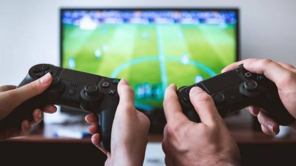 Il Coronavirus non ferma il Centro Sportivo Italiano che organizza il torneo online di Fifa20