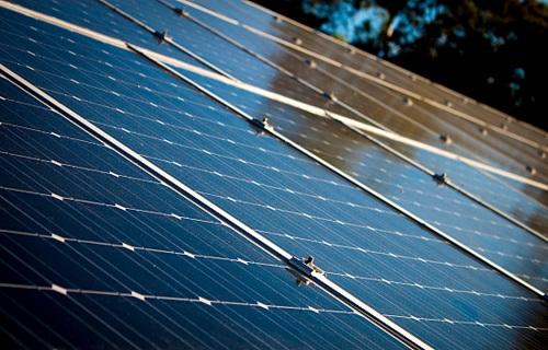 Atena Lucana: le scuole produrranno energia elettrica