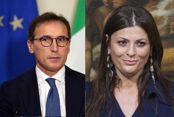 Scontro Stato-Regioni, il Governo Conte vince sulla Calabria. Annullata l'ordinanza che riapriva bar, ristoranti e pizzerie