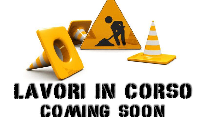 Pellezzano: divieto di transito in via Falcone il 25 e 26 maggio