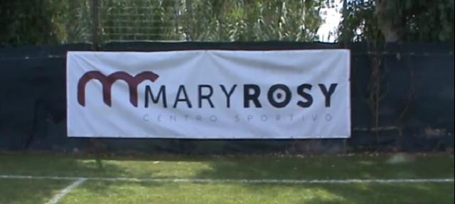 """Salernitana, 24 Maggio 1999: domenica l'intitolazione campi """"Mary Rosy"""" e Sala Stampa"""