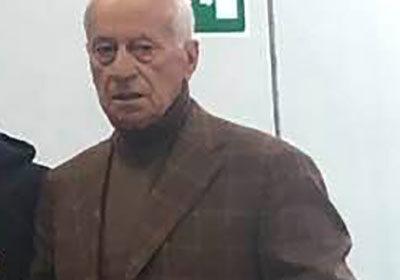 Baronissi, il Pala Irno sarà intitolato al professore Nando Nobile