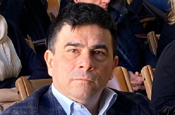 Domani presentazione del nuovo segretario provinciale dell'Udc, Mario Polichetti