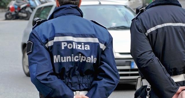 """Ravello: il sindaco Di Martino: """"troppi giovani si incontrano in strada, rischio contagi"""