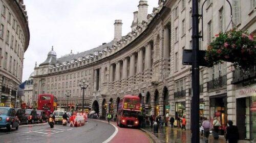 Covid 19 nel Regno Unito, da oggi test e tracciamenti: 20mila segugi in campo